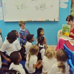 Primary-School-French-1