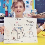Primary-School-French-4
