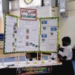 TCI-Science-Fair-2-150x150
