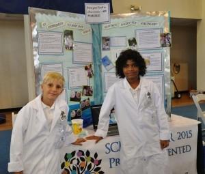 TCI-Science-Fair-20-1280x1092-300x255