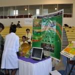 TCI-Science-Fair-4-1280x958-150x150