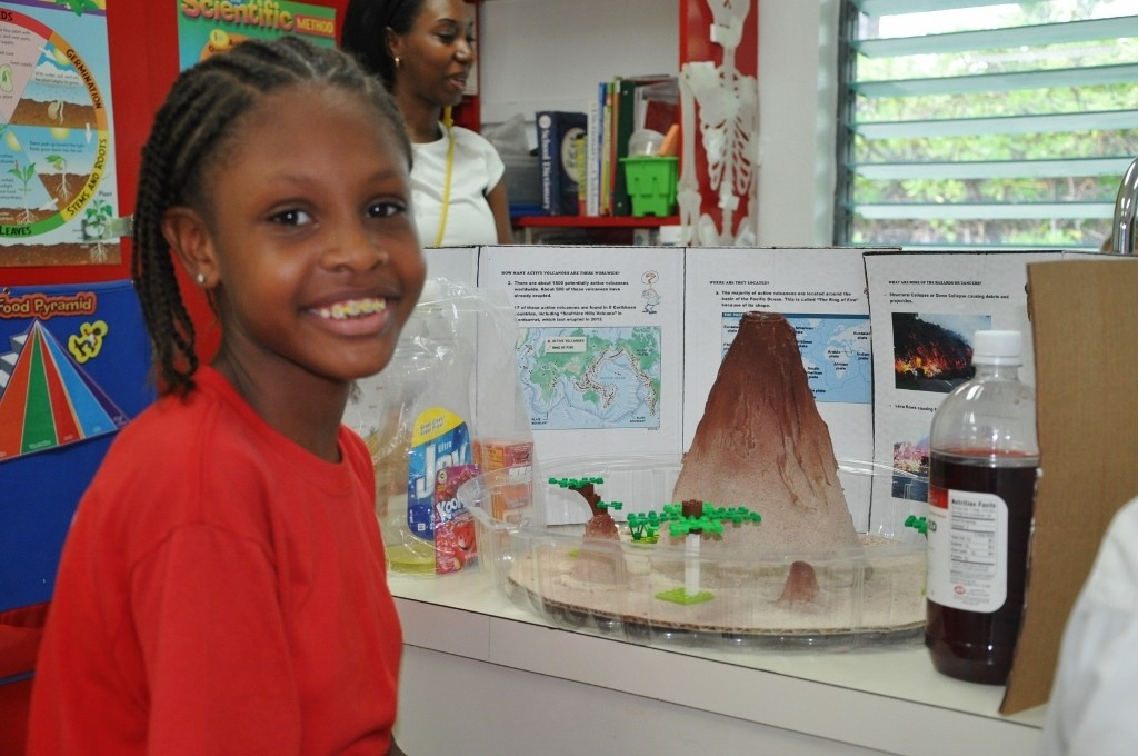 Science-fair-2015-10