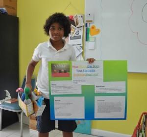 Science-fair-2015-5