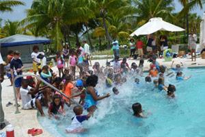 swim-gala-blog-img3