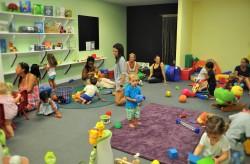 Nursery-Moms-and-Tots-Sept-2015-12-thumb-e1442852389285.jpg