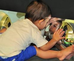 Nursery-School-4-thumb-e1442854927740.jpg