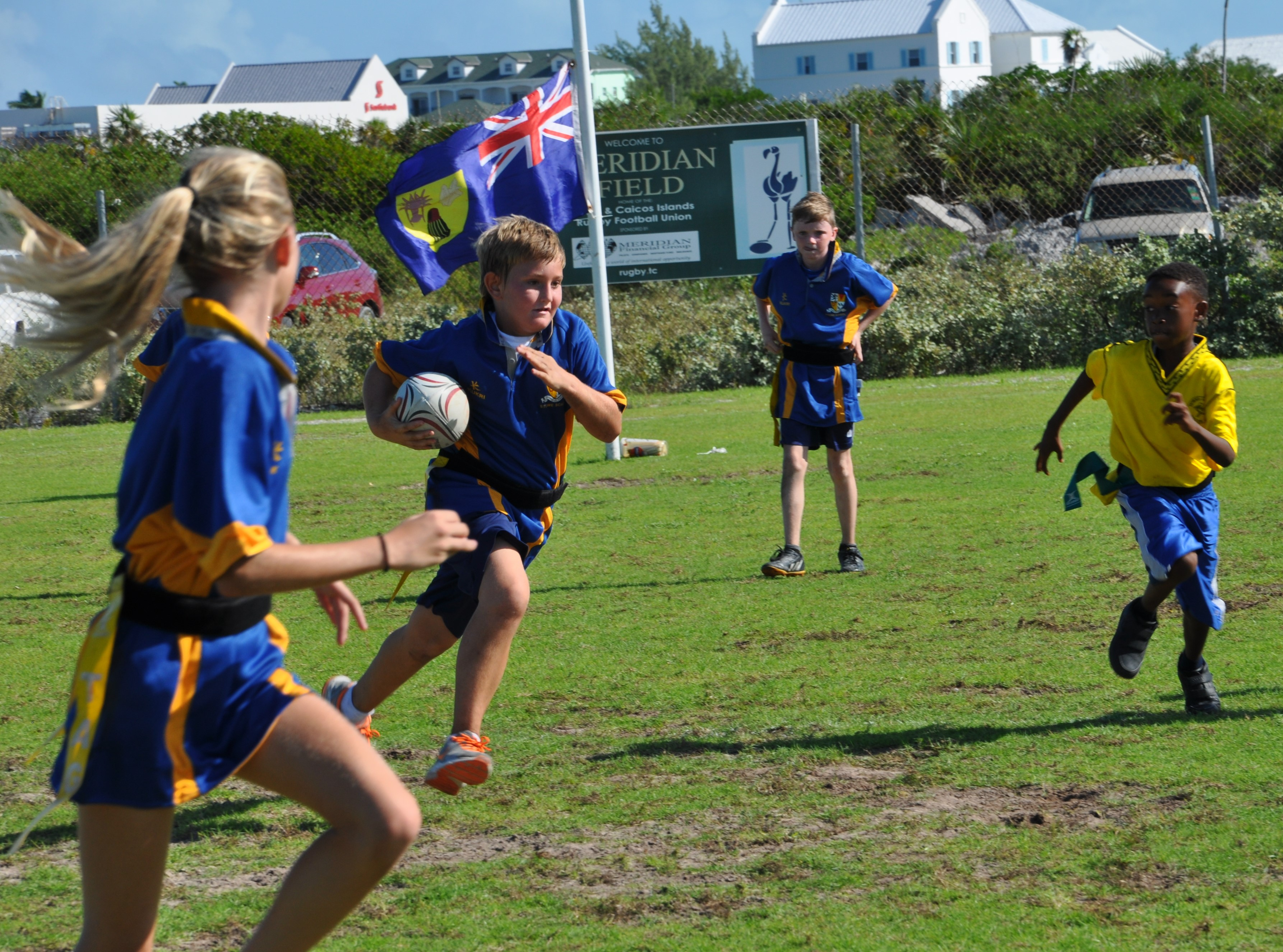 Provo-Primary-Schools-Tag-Rugby-Tournament-Dec-2015-22.jpg