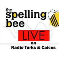 spelling-bee-winner-blog-img10