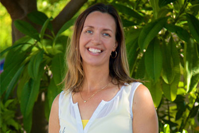 Janine Taylor