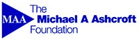 ashcroft-foundation-logo