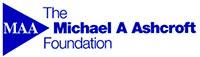 ashcroft-foundation-logo