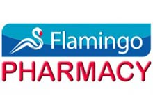 Flamingo Pharmacy