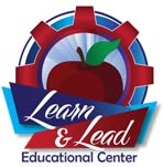 Learn & Lead Educational Centre