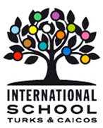 The International School of the Turks and Caicos Islands