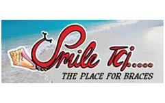 Smile TCI
