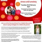 Child-Life-Workshop-Tues-23rd-February-6pm-Nursery-School-ISTCI--e1455814228795