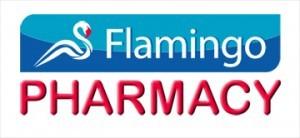 FlamingoPharmacy-Job-Ad-compact-300x138