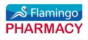 FlamingoPharmacy-Job-Ad-compact-300x138