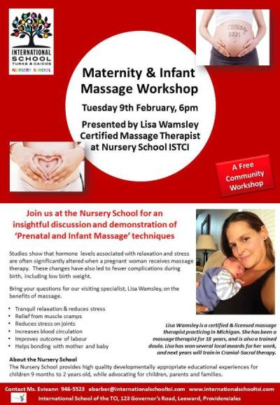 Maternity-and-Infant-Massage-Workshop-Tues-9th-February-6pm-Nursery-School-ISTCI-e1453483246629