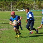 Provo-Primary-Schools-Tag-Rugby-Tournament-Dec-2015-101-150x150