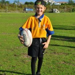 Provo-Primary-Schools-Tag-Rugby-Tournament-Dec-2015-90-150x150