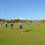 Provo-Primary-Schools-Tag-Rugby-Tournament-Dec-2015-91-150x150