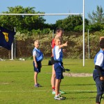 Provo-Primary-Schools-Tag-Rugby-Tournament-Dec-2015-92-150x150