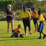 Provo-Primary-Schools-Tag-Rugby-Tournament-Dec-2015-95-150x150