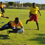 Provo-Primary-Schools-Tag-Rugby-Tournament-Dec-2015-97-150x150