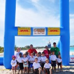 TCIRFU-Beach-Rugby-Nov-2015-17-e1449867276340