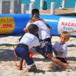 TCIRFU-Beach-Rugby-Nov-2015-27-e1449867560760