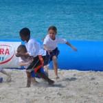 TCIRFU-Beach-Rugby-Nov-2015-38-e1449867583479