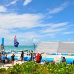 TCIRFU-Beach-Rugby-Nov-2015-51-e1449867537224