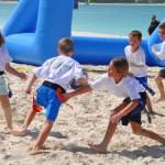 TCIRFU-Beach-Rugby-Nov-2015-57-e1449867515971