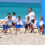 TCIRFU-Beach-Rugby-Nov-2015-59-e1449867496667