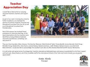 Teacher-Appreciation-Day-2015-300x225