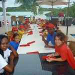 Turks_and_Caicos-3