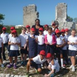Turks_and_Caicos-4