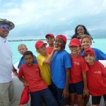 Turks_and_Caicos-7