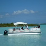 Turks_and_Caicos-9