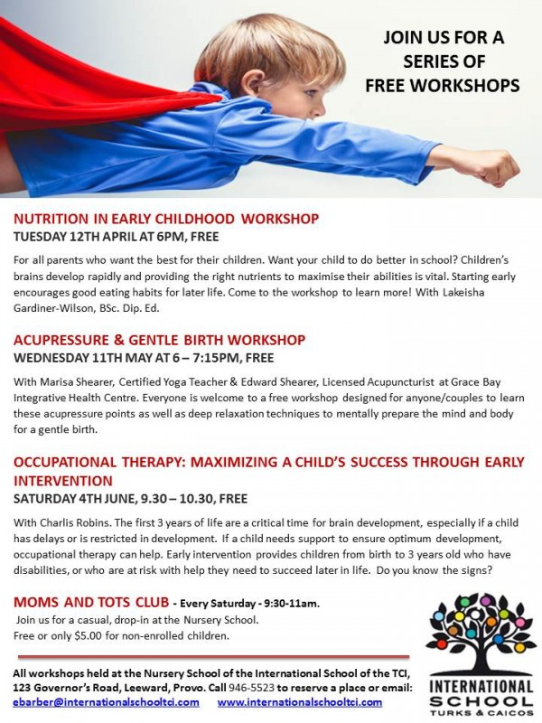 Workshop-Billboard-for-ISTCI-Term-3-e1459957063395
