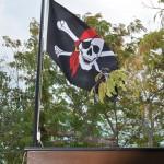 pirates-11-1328x2000
