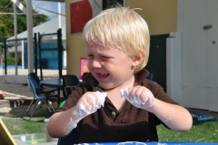 thumbs_Week-of-the-Child-JK-6