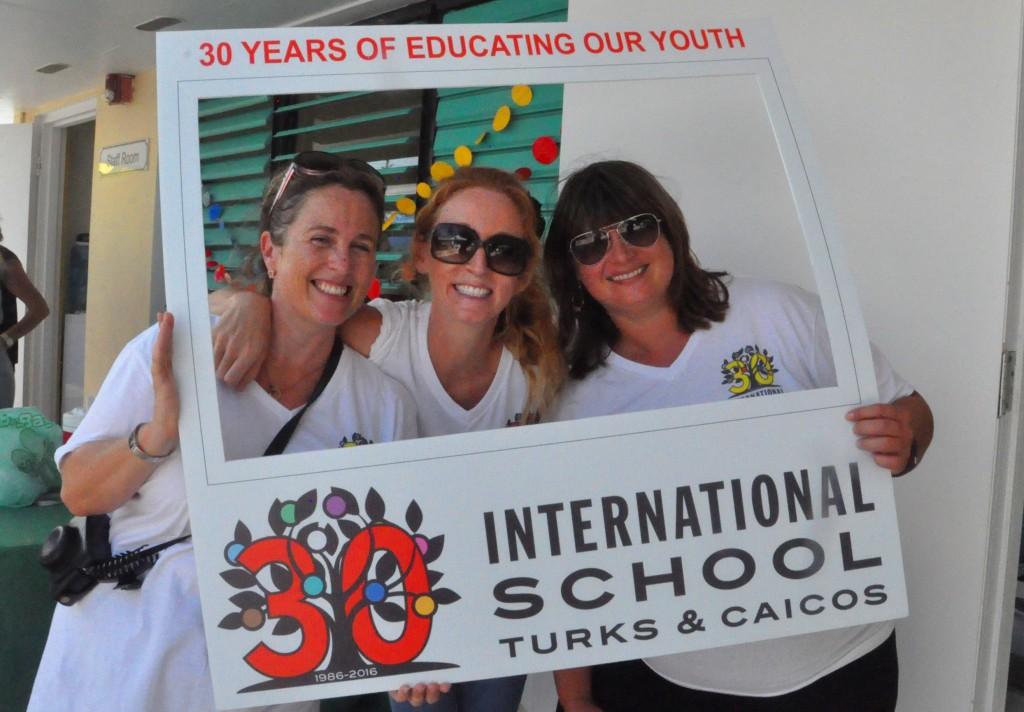 ISTCI 30th Anniversary