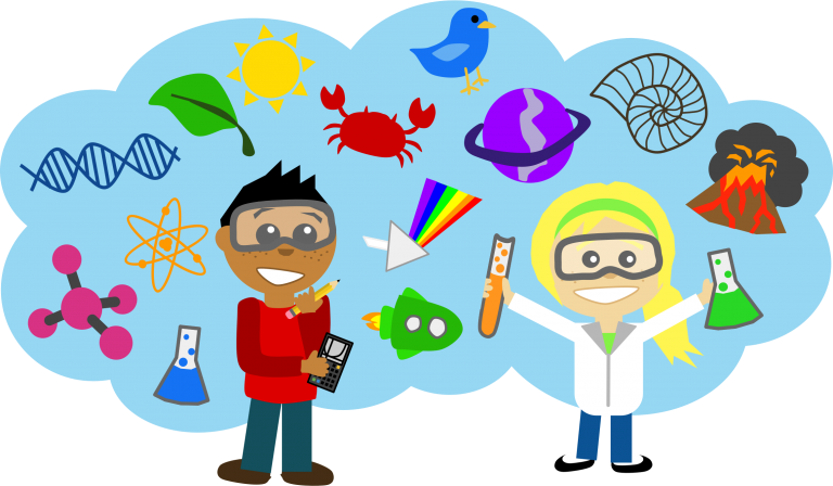 Science-clipart-clipartion-com