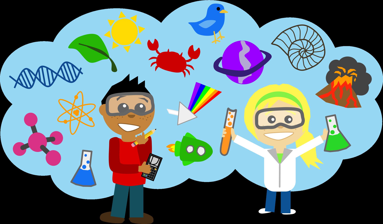 Science-clipart-clipartion-com