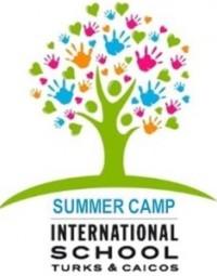 summer-camp-logo-297x379-235x300-e1466038054138