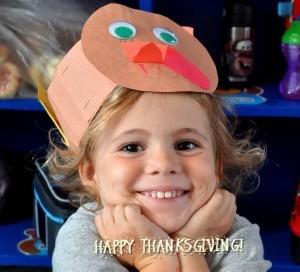Thanksgiving 2016 (16)_Fotor