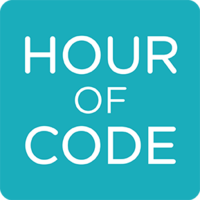 Hour of Code™