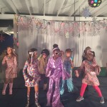 International School Christmas Show (10)